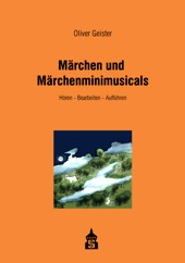 Märchenminimusicals